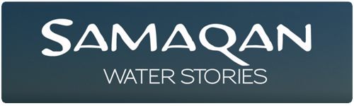 Samaqan Water Stories